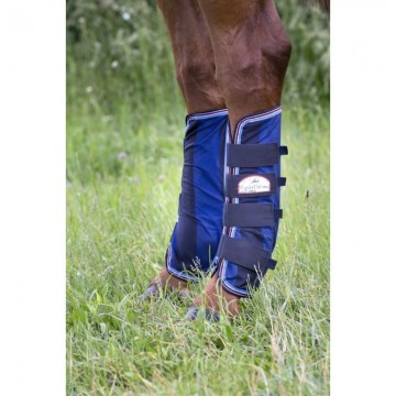 Equitheme Cooling Boots 4 packet