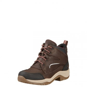 Ariat Telluride II H2O shoes
