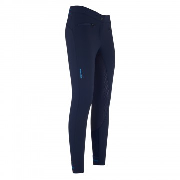 Euro-Star Riding breeches Moonlight FullGrip Advanced