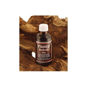 Pitch Oil 200ml