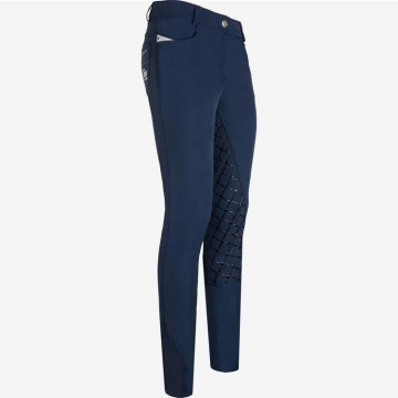 Imperial Riding breeches Topper SFS