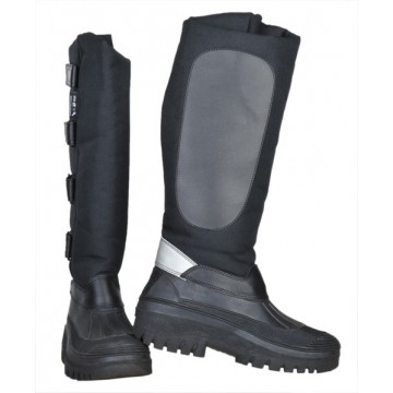 HKM Winter thermo boots -Kodiak-