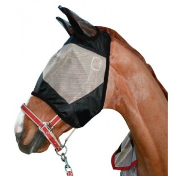 HKM Protection Anti-fly mask