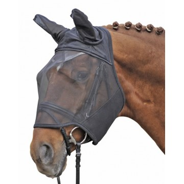 HKM Anti-fly mask