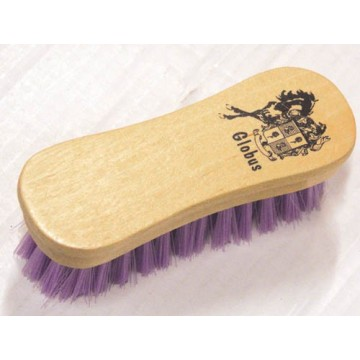 Globus Face brush