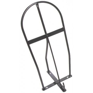 Globus Saddle Rack