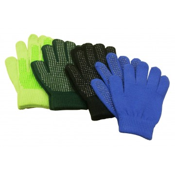 Globus Magic Glove Riding Gloves