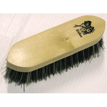 Globus Dandy Brush Big