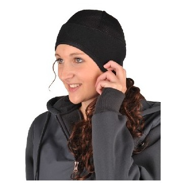 HKM Under Helmet Thermal Hat