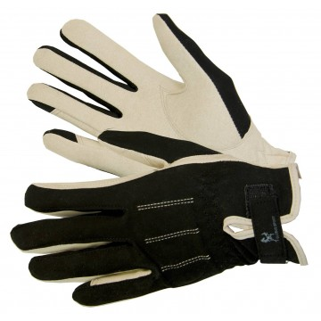 Globus Riding Gloves