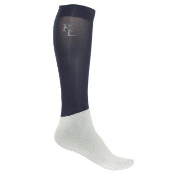 Kingsland Classic Competition Socks 3pcs/pkt