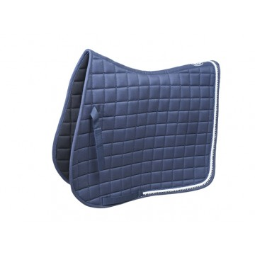 Horse Comfort SADDLE PAD CRYSTAL