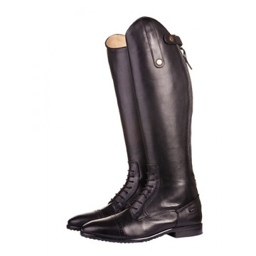 HKM Valencia Riding boots -kids