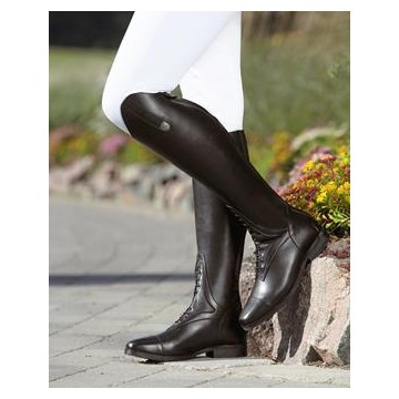 Mountain Horse Venezia riding boots