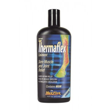Farnam Thermaflex liniment 473 ml