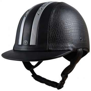 Riding Helmet HS Croc