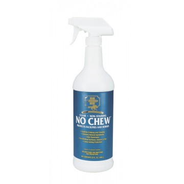 Farnam No chew spray 946 ml