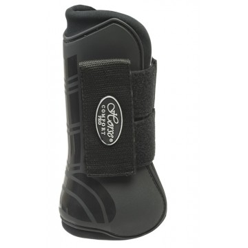 Horse Comfort Pro Tendon Protection Boots