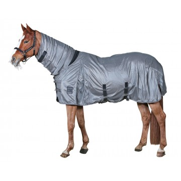 Horse Guard Fly Sheet with elasticated neck part