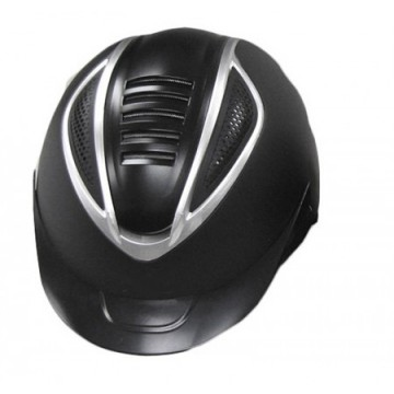 LAMI-CELL Cobra Riding Helmet VG1