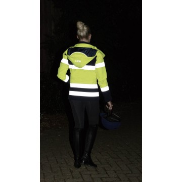 HKM Safety Reflector Jacket