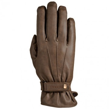 Roeckl WAGO Winter Gloves
