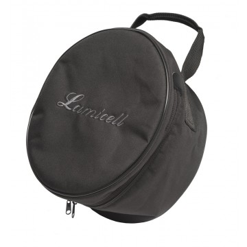 Lami-Cell New Helmet Bag