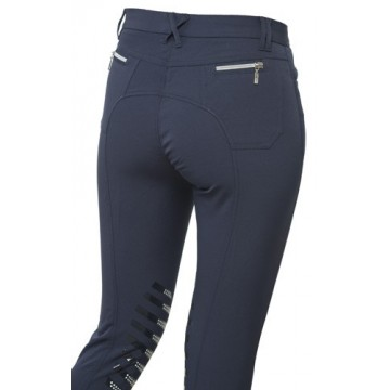 Horse Comfort breeches with knee grip