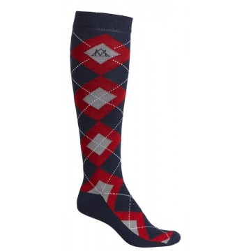 Mountain Horse Lana Riding Socks