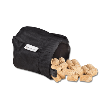 Waldhausen Little bag for treats