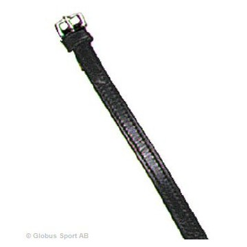 Globus Spur Straps Leather