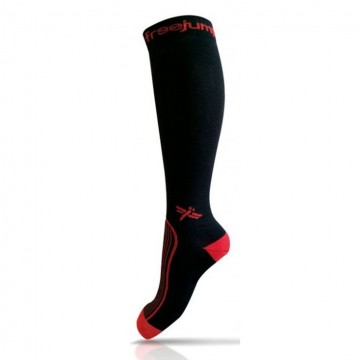 FreeJump Technical Socks