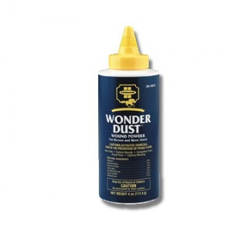 Farnam Wonder Dust 113,4g