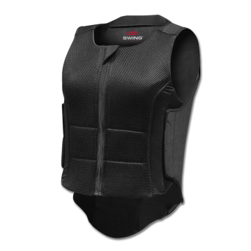 Swing Safety Vest P07 for Adult