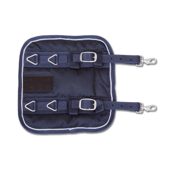 Waldhausen Chest expander for horse rugs