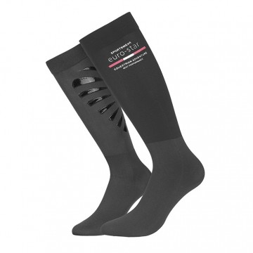 Euro-Star Technical Grip Socks
