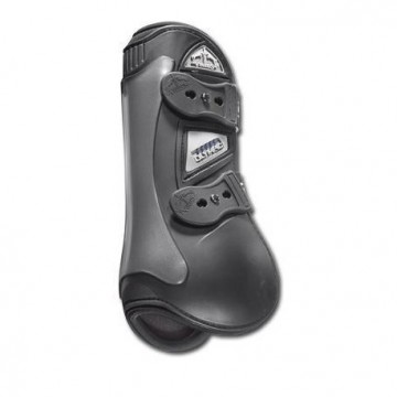 Veredus Olympus tendon boots, front