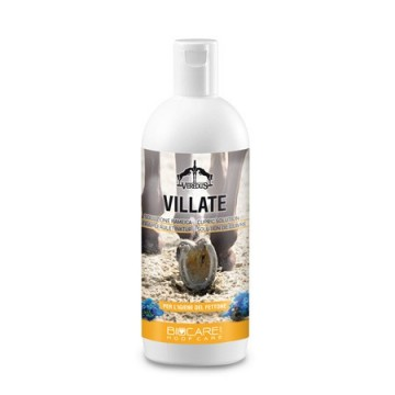 Veredus Villate LIQUID FOR HOOVES AND FROGS