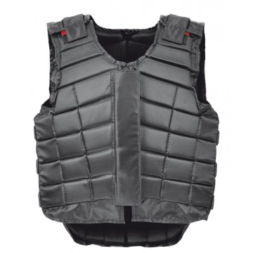 Jacson Safety Vest Junior