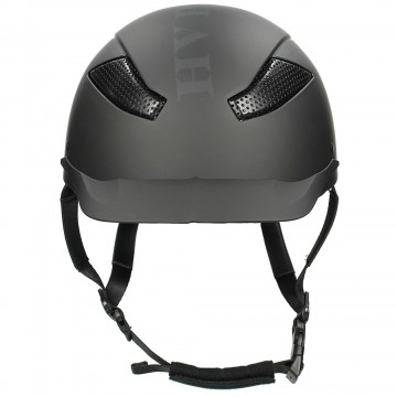 HV Polo Langley Riding Helmet