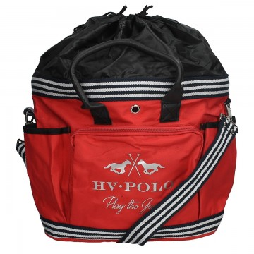 HV Polo Jonie Grooming Bag