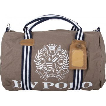 HV Polo Favouritas Canvas Bag