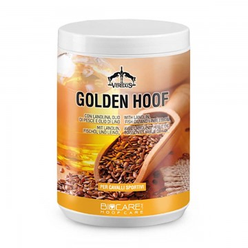 Veredus Golden Hoof 1000ml