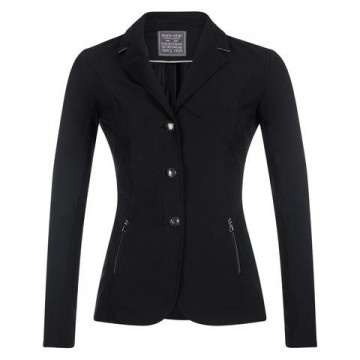Euro-Star Gabriella Ladies´ Jacket
