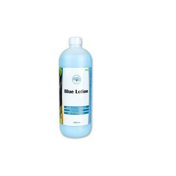 Pharma Blue Lotion 1000ml